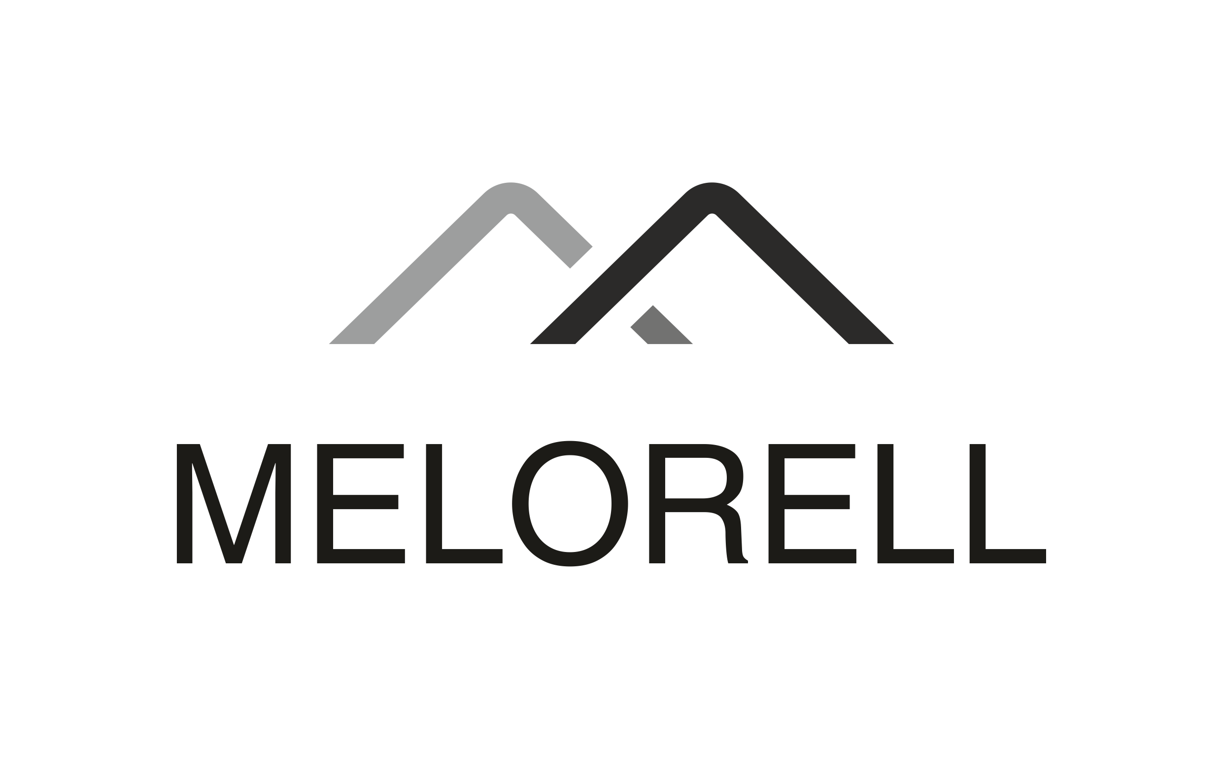 Melorell
