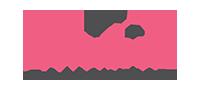 melorell_logo2